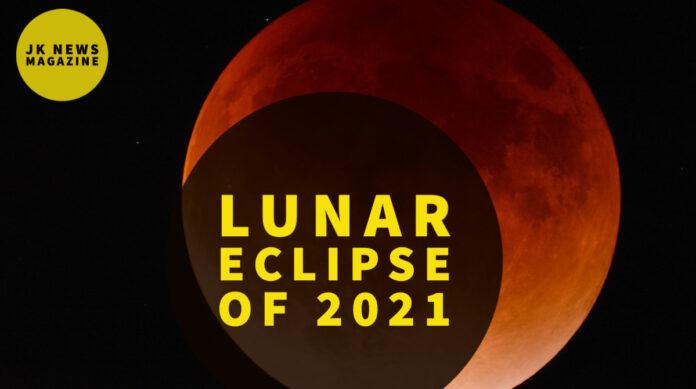 lunar-eclipse-of-2021