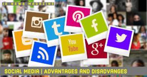 Social-Media-Advantages