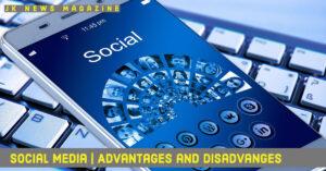 Social-Media-disAdvantages-Cyberbully