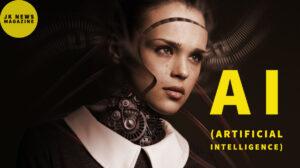 artificial-intelligence-AI-robotics