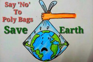 international-plastic-bag-free-day-3